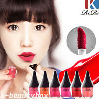 LIPSTICK All day Real Strong Waterproof Lip Tint 11COLOR Lip Stain k-beautybox