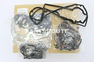 Subaru Impreza WRX STI 02-07 OEM Genuine Turbo Engine Gasket Kit EJ205 EJ207 G11