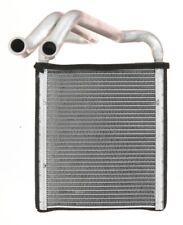 HVAC Heater Core OMNIPARTS 25061150