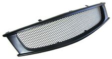 Sport Grill Grille Fits JDM Infiniti G G37 Nissan Skyline 08-13 2008-2013 Coupe