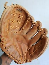 "Rawlings RBG90 Right Hand 10"" Youth Baseball Glove Reggie Jackson Model"