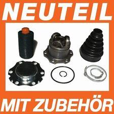 Antriebswelle Innengelenk VW Bora (1J2) (1J6) Getriebeseitig NEU