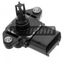 Sensor, intake manifold pressure STANDARD LMS035
