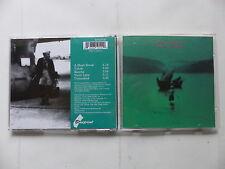 CD Album ROBERT WYATT A short break BP108CD Jazz Rock