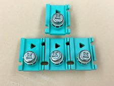 Motorola Lm317h Voltage Regulator New Lot Quantity 4