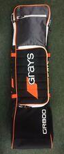 Grays GR 800 Hockey Kit Bag
