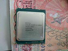 Apple Mac Pro 2013 Intel Xeon E5-1650 V2 6 core CPU 3.5GHz SR1AQ DELL HP compati