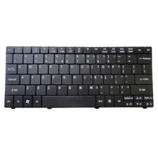 New Genuine Acer Aspire One 721 AO721 722 AO722 Netbook Keyboard