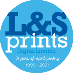 L&S PRINTS DIGITAL