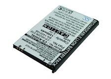 Li-ion Battery for Acer Ferrari Navigator N310 N321 C511 N320 C531 C500 NEW