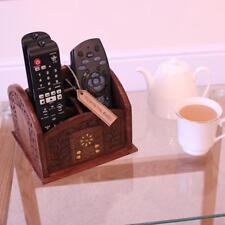 Solutions de rangement sans marque en bois pour la maison