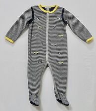 1968b85dc Petit Lem Sleepwear (Newborn - 5T) for Boys