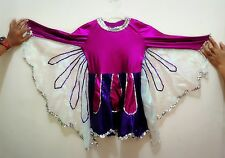 Butterfly Costume for Girl