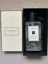 New In Box! Jo Malone English Pear & Freesia Body&Hand Wash 8.5 fl. Oz/ 200ml