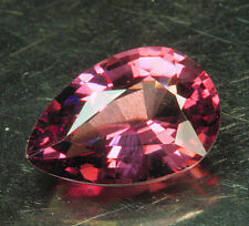 RHODOLITH / RHODOLITE     tolle  Farbe      1,61 ct