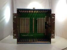 Nortel NTEU60AA 02 TN-4XE Multiplexer Subrack Chassis, New