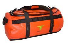 90 L Waterproof Duffel Bag-tuffbag 90 L-Voyage/Trousse Sac/Bagage/Holdall