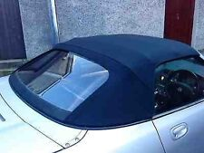 MGF / MGTF REAR WINDOW