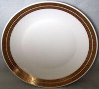 Kuchenteller Rosenthal Form 2000 Odysee