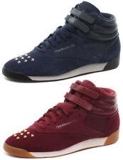 Reebok Hi Top, Trainer Boots for Women