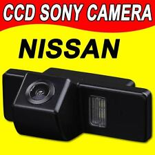 backup car camera for Peugeot 307 1007 rear view mirror lens reverse parking HD