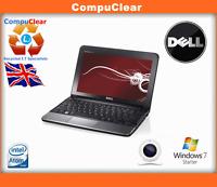 Dell Inpsiron mini 10, 10.1 Netbook, Intel Atom 1.66GHz,1GB RAM,160Gb WIN 7 star