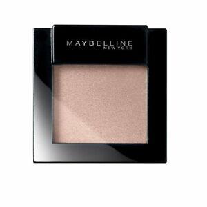 Maybelline Color Sensational Mono Eyeshadow Ultra Soft Powder - 40 Nude Glow