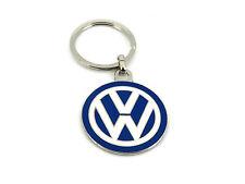 Genuine New VW VOLKSWAGEN PORTACHIAVI Fob GOLF POLO SCIROCCO PASSAT TIGUAN TOUAREG