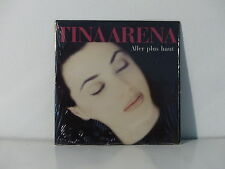 CD SINGLE TINA ARENA Aller plus haut 5099766756417