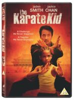 The Karate Kid DVD Nuovo DVD (CDR68309)