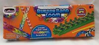 2015 NIB Kids Rubber Band Loom Makes 24 Friendship Bracelets Jewelry Rings 5101B