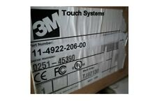 3m Touch Screen Monitor