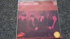 The Beatles - Kansa City/ Hey Hey Hey Hey 7'' Single