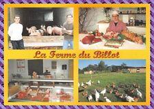 Bourbonne les Bains - La Ferme du Billot