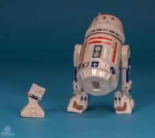 Star Wars R5-D4 Droid LOOSE from Target VOTC Action Figure 3-PK- Mint Loose