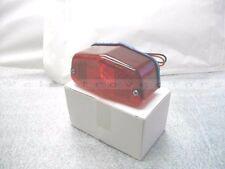 Replica Lucas 564 Rear Lamp Triumph 350 500 650 1956 to 1970 53454