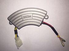 AVR Spannungsregler Spannungswandler Stromerzeuger Notstromaggregat Generator