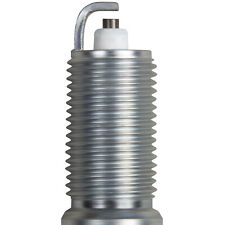 Spark Plug-Copper Plus Champion Spark Plug 570