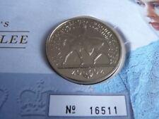 Pièces de monnaie de l'Europe du Nord or
