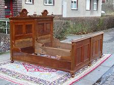 Gründerzeit Betten