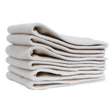 20PCS Ananbaby Hemp - Organic Cotton Insert 4 Layers Liner for Baby Cloth Diaper 20PCS Ananbaby Hemp - Organic Cotton Insert 4 Layers Liner for Baby Cloth Diaper 20PCS Ananbaby Hemp - Organic Cotton Insert 4 Layers Liner for Baby Cloth Diaper 2