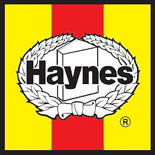 Haynes Manual 715 for Volvo 340 & 360 Series 1.4,1.7 & 2.0 Petrol 1976- 91 (NEW)