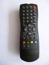 Telecomando ORIGINALE Philips rc1123921/00r