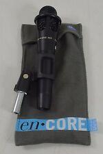 Blue Encore 300 Live / Studio Condenser Microphone Professional w/ Mic Clip