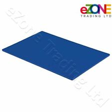 Professional Large Chopping Boards Colour Coded Catering Food Prep Cutting