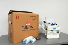 Yuyama TR-MC-01 Fully-RX Versatile Automated Pill Counter 2014 Pharmaceutical
