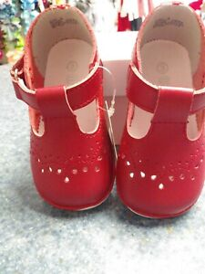 Angel Baby Shoes for sale | eBay