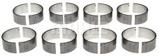 Ford/Lincoln 4.6+5.4+COYOTE 5.0 Clevite Connecting Rod Bearing Set/8 standard