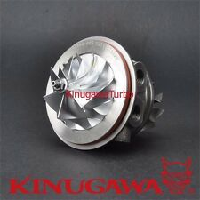 Kinugawa VOLVO S70 TD04HL-16T Turbo CHRA w/ Billet Comp. Wheel + 11 Blade Hot