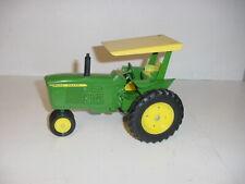 1/16 Vintage John Deere 3010 Narrow Front Original Tractor W/ROPS by ERTL!